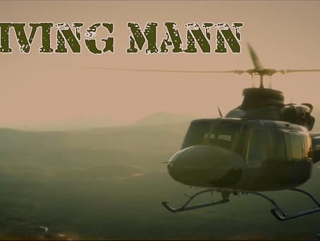 Filming Surviving Mann Season 1