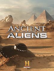 ancient aliens.jpg