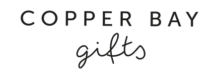 Copper-Bay-Gifts-Logo-Main.png