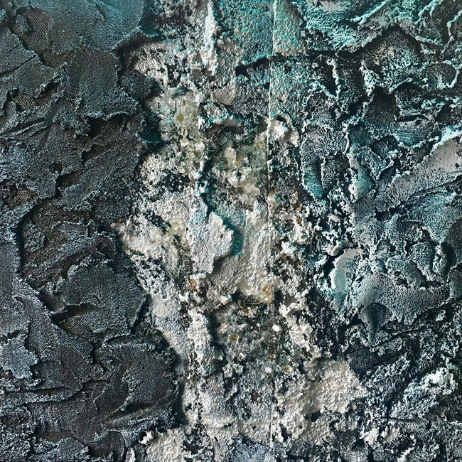 Purely Textural series