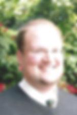 Carlton_Kilpatrick_Headshot.JPG