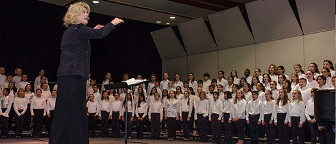 All-State Chorus for web.jpg