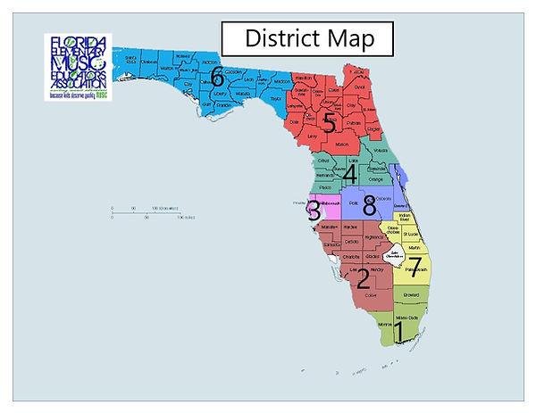 District FEMEA Map.jpg