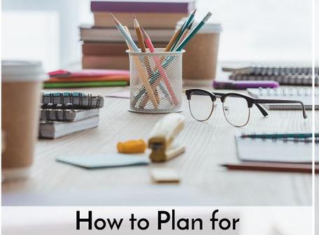 Elementary Plans.jpg