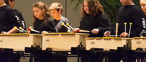 all state orff xylos.jpg