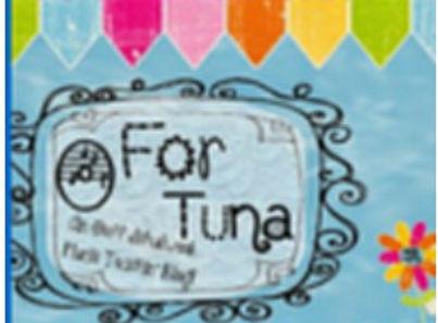 O For Tuna.jpg