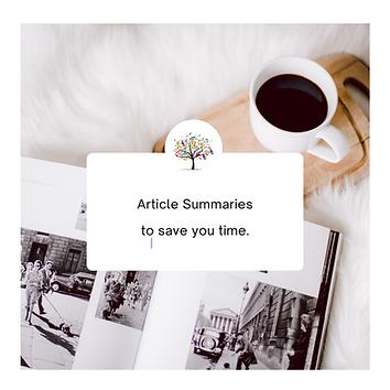 Article Summaries.png