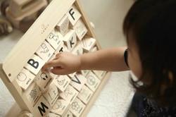 NN-alphabet2