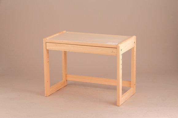 IKONIH Furniture キッズデスク