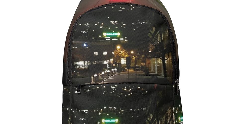 Nightball Backpack