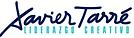 Logo XT.png