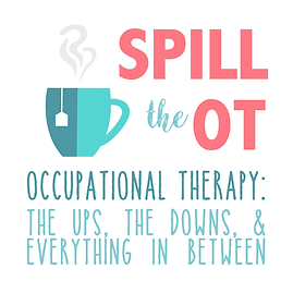 Spill The OT_Logo_Tag_FINAL.png