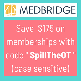 Save $175 on memberships with code Spill