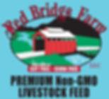 Bag logo.jpg