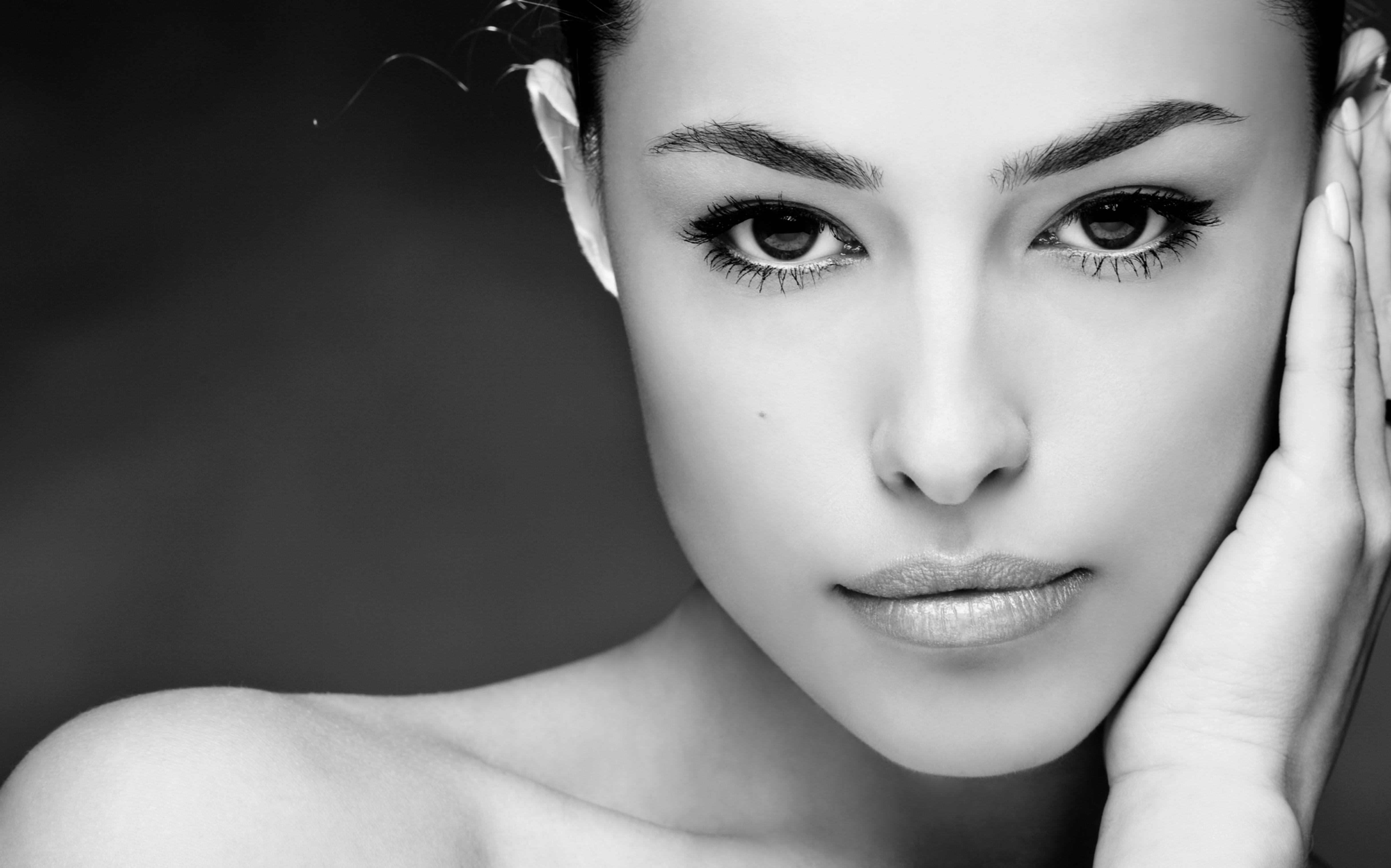 Skincare Consultation - 45 Mins