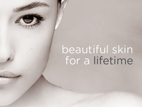 environ-beautiful-skin 75.jpg