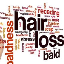 Hair Loss Treatment Adelaide