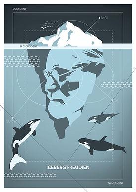 IcebergFreudien.jpg