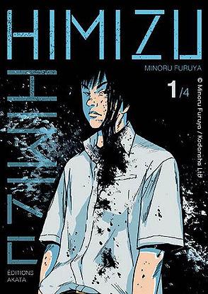 Himizu 1.jpg
