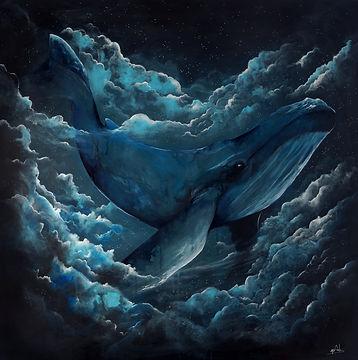 Baleine Bleue.jpg