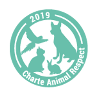 logo animal respect.png