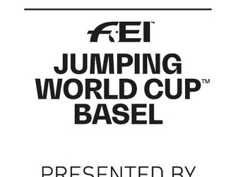 CSI5*-W Basel: first show of the year!