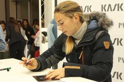 Jane-Richar-Philips-Kask-Verona-2015