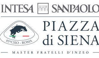 Piazza di Siena highlights