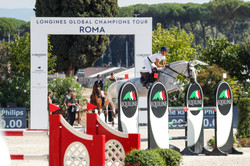 LGCT Rome 2021