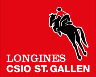 Less than 24h to St. Gallen CSIO !