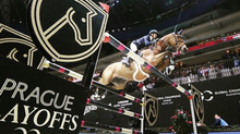 LGCT 2019 results