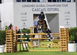 LGCT Cascais-Estoril