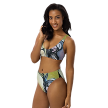 all-over-print-recycled-high-waisted-bik