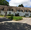 front-view-of-the-pub.jpg