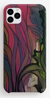 phone case.PNG