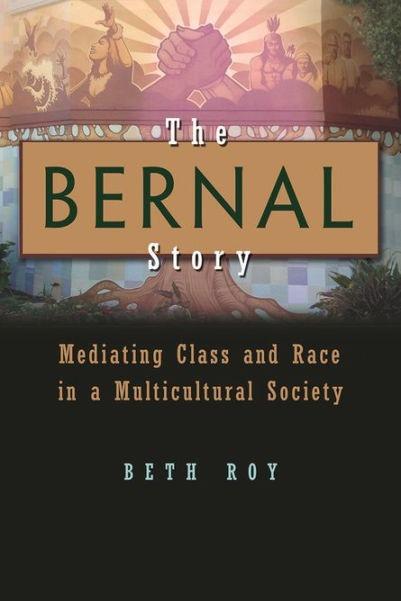 The Bernal Story