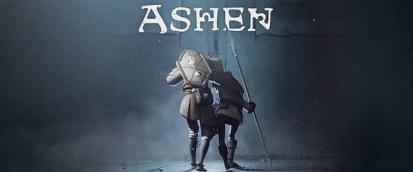 Ashen.jpg