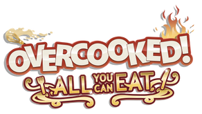 Overcooked! All You Can Eat Serves Up Culinary Chaos Today.