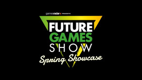 TEAM17 PRESENTS A SMORGASBORD OF UPCOMING GAMES AT THE FUTURE GAMES SHOW