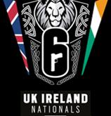 UBISOFT® ANNOUNCES NEW ESPORTS SEASONS FOR UK AND IRELAND