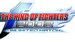 Tournament favorite THE KING OF FIGHTERS 2002 UNLIMITED MATCH strikes PlayStation 4 digitally today