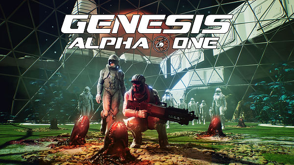 Genesis Alpha One.jpg
