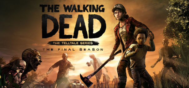 The_walking_dead_the_final_season_cover.