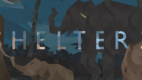 Become the Leader of the Elephant Herd in Shelter 3 on March 30th