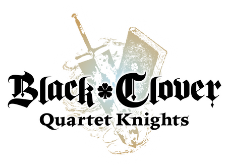 Black Clover Quartet Knights Review [PS4]