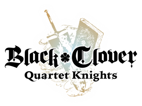 Black Clover Quartet Knights Review [PS4]