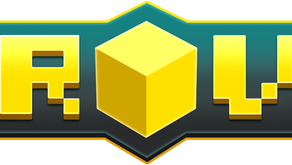 Trove finally coming to Nintendo Switch