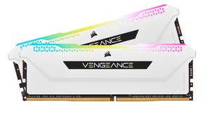Visualize, Synchronize, Mesmerize – CORSAIR Launches New VENGEANCE RGB PRO SL Memory