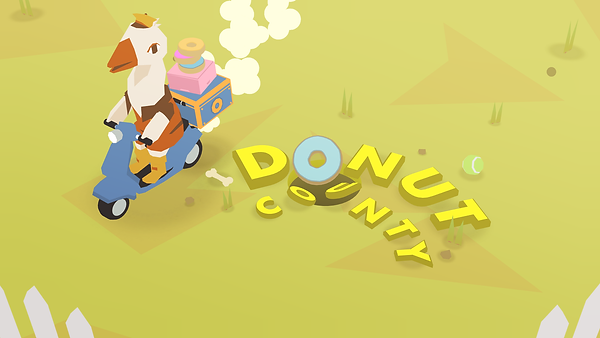 Donut County.png