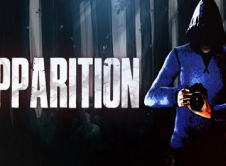 Apparition Review [PC]